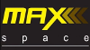 Max Building Technologies Ltd.